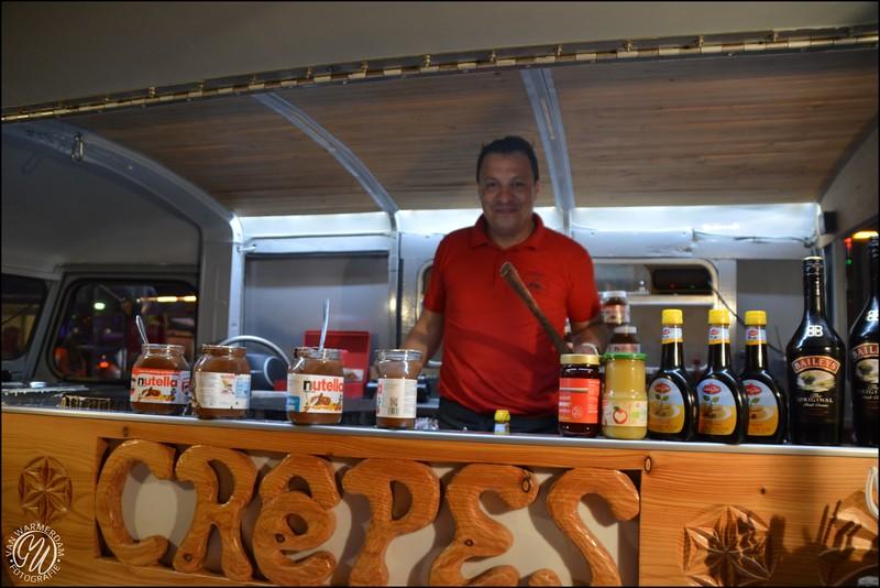 20170421 Foodtruckfestival Zoetermeer GVW_2998.JPG