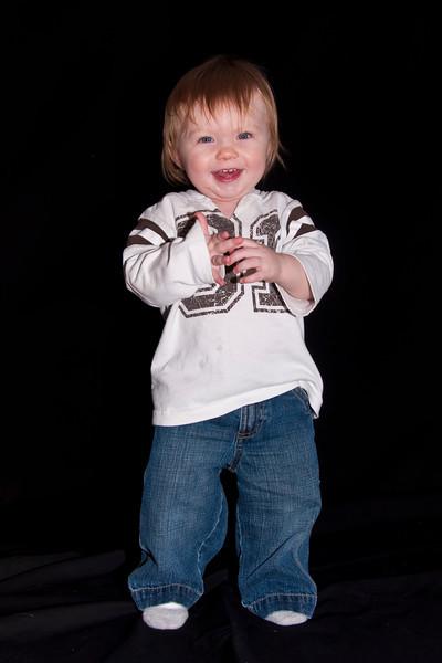 11-11-2012 011-1.jpg