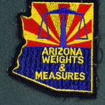 AZ Weights & Measures