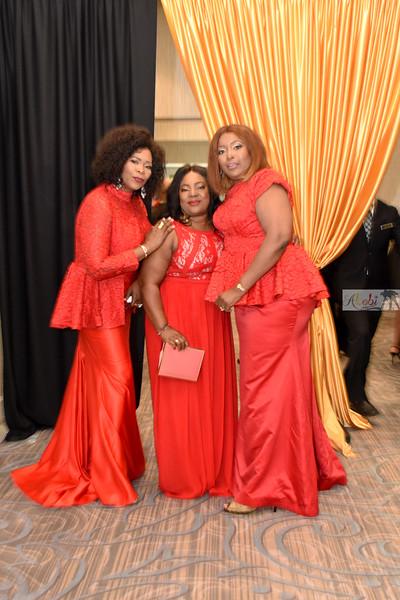 Olawumi's 50th birthday 1025.jpg