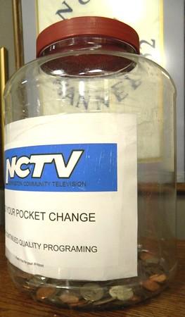 NCTV- 002