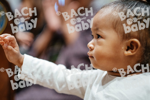 © Bach to Baby 2019_Alejandro Tamagno_Angel_2019-10-24 035.jpg