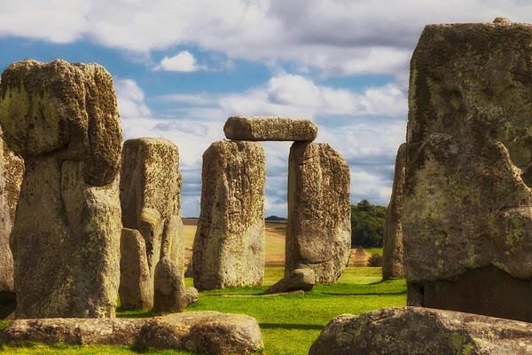 England (UK)