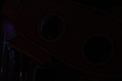2019 04 28 Circus Galactica (Unedited)