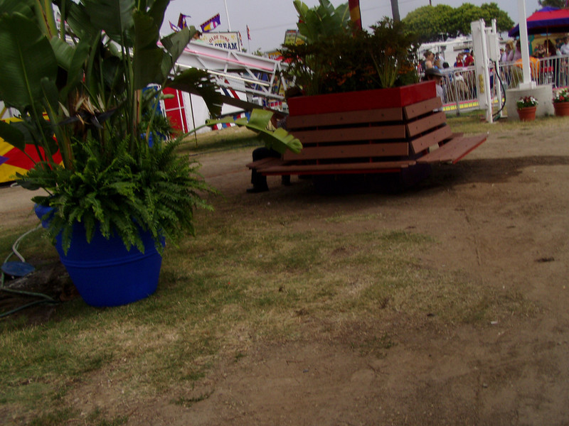 Orange County Fair 2005 021.jpg