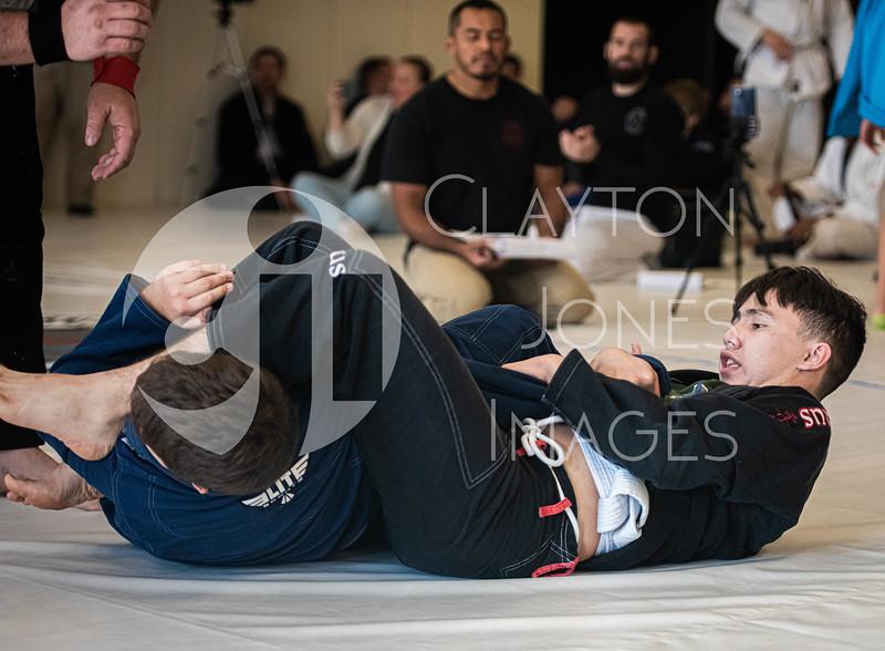 rrbjj_218_turkey_roll_tournament-262.jpg