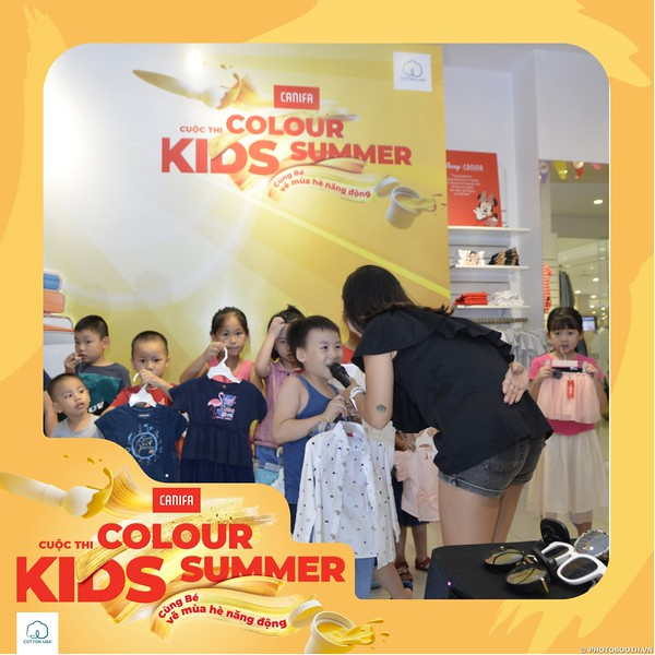 Day2-Canifa-coulour-kids-summer-activatoin-instant-print-photobooth-Aeon-Mall-Long-Bien-in-anh-lay-ngay-tai-Ha-Noi-PHotobooth-Hanoi-WefieBox-Photobooth-Vietnam-_33.jpg