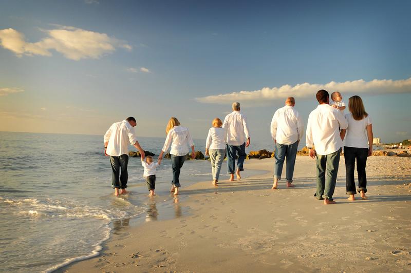 Meagan's Naples Beach Pics 164.JPG