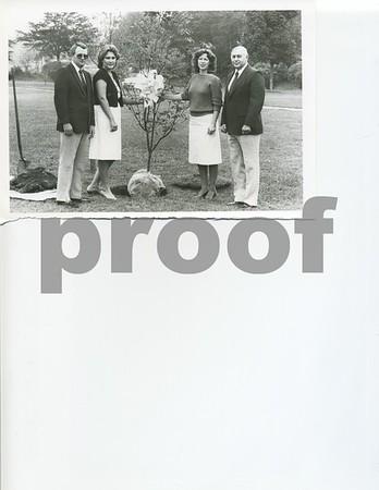 September 7, 1983 Issue