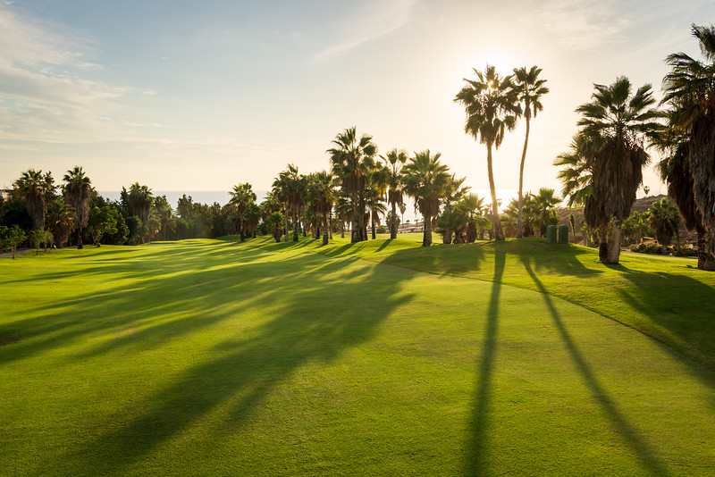 Golf Adeje_20191024_4727-HDR.jpg