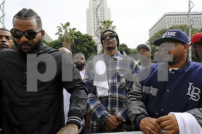 rappers-gang-summit-draws-unlikely-assembly-in-los-angeles