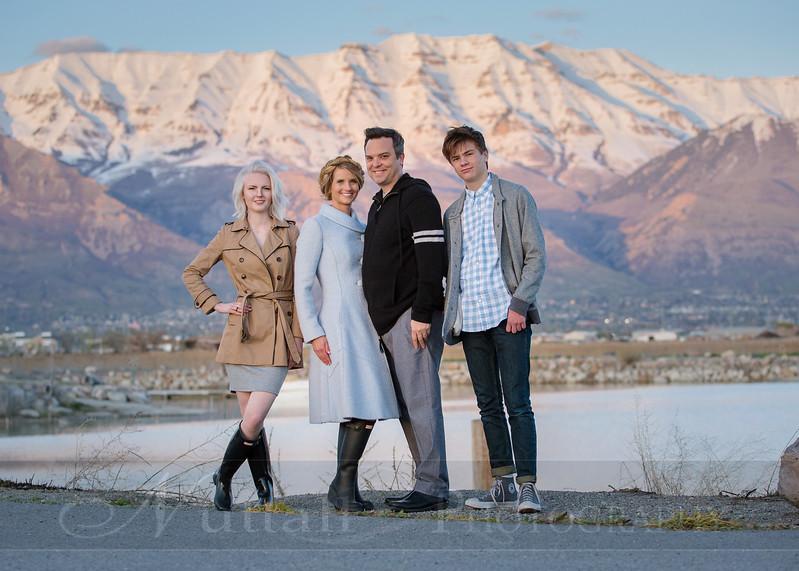 Hubler Family 72.jpg