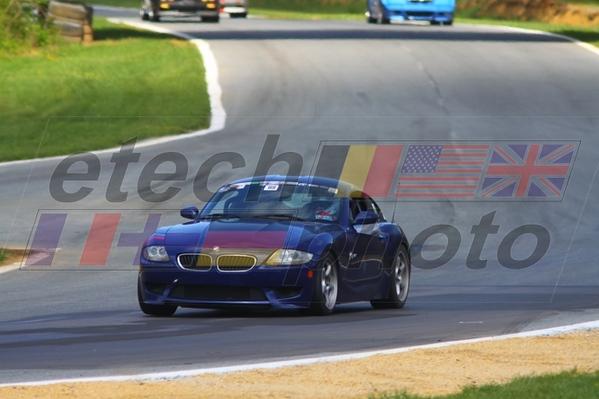 4-22-12 Del Val BMW Summit Main