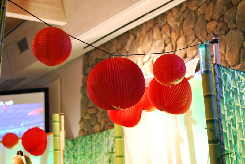 VBS-2011-Pandamania-Wed-30.jpg