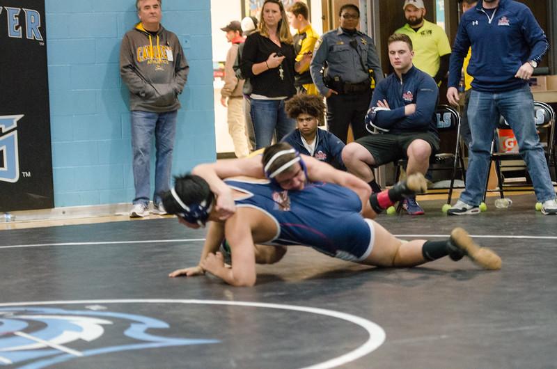 Carroll County Wrestling 2019-787.jpg