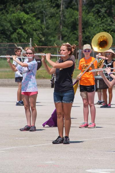 Band Camp 2013-46.jpg