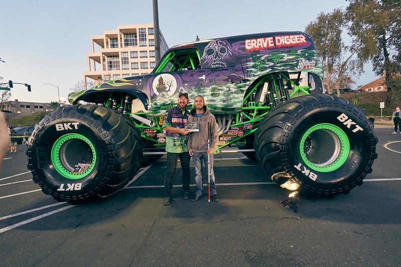 Grossmont Center Monster Jam Truck 2019 207.jpg