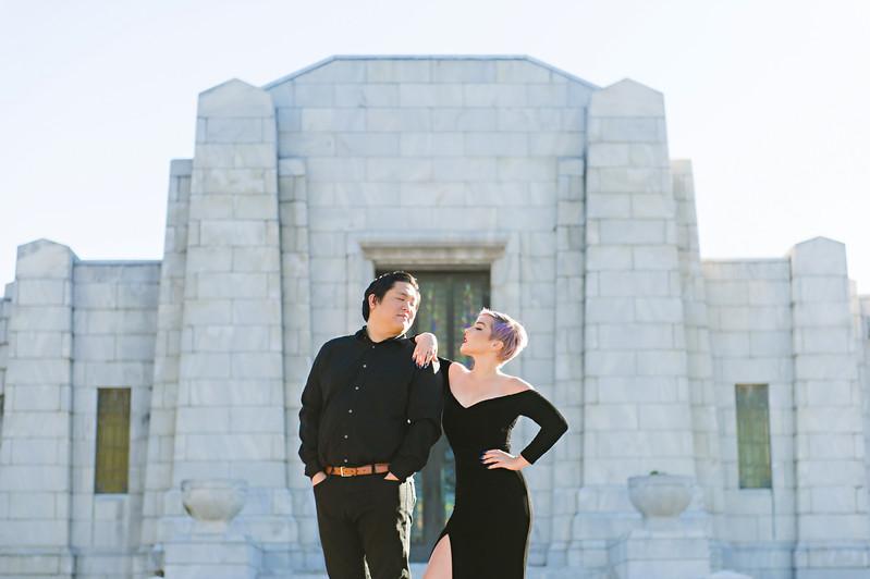Lianna and Kyle-1082.jpg