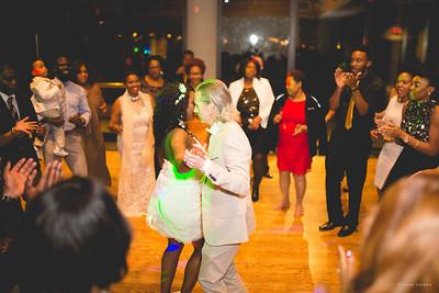 ELOISE & MARCUS | WEDDING CEREMONY