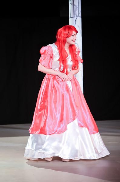 3-12-16 Opening Night Little Mermaid CUHS-0466.jpg