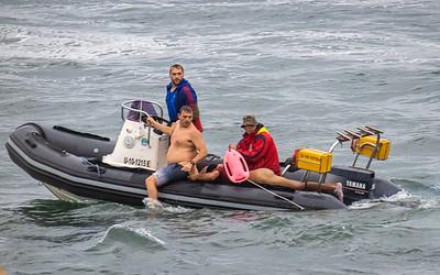 Rescue Rooiels April 2 2021