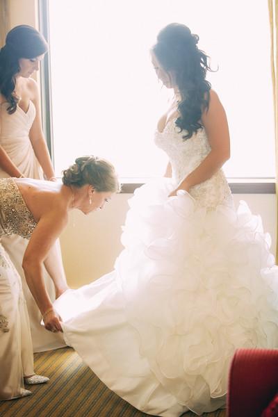 Le Cape Weddings - Chicago Wedding Photography and Cinematography - Jackie and Tim - Millenium Knickerbocker Hotel Wedding - 137.jpg