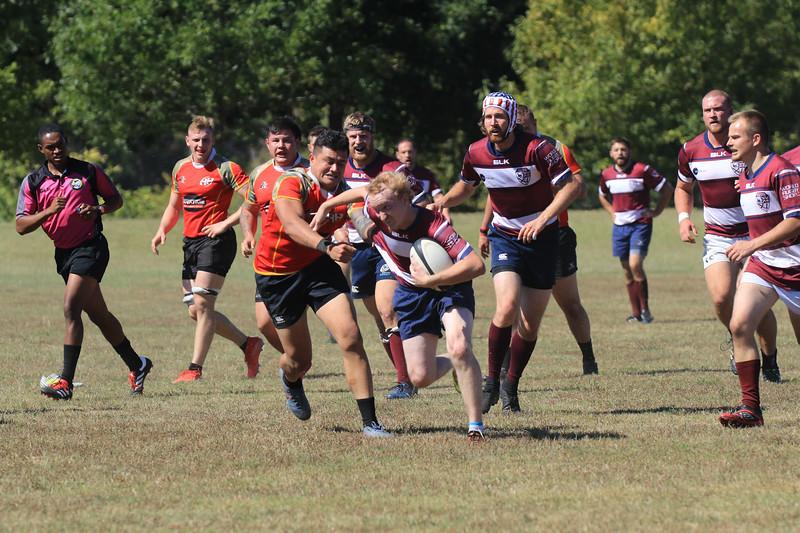 Clarksville Headhunters vs Huntsville Rugby-38.jpg