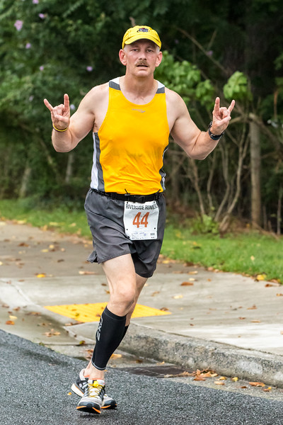 2017 Lynchburg Half Marathon 098.jpg
