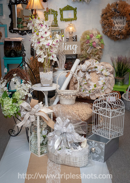 Marietta Antique Mall Bridal Event76.jpg