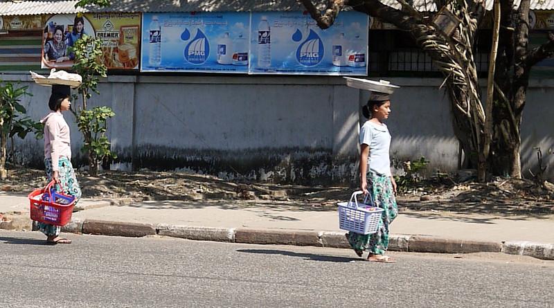 Yangon, Burma - Myanmar-158.jpg