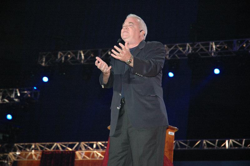 Rev. Jim Wallis (7).JPG