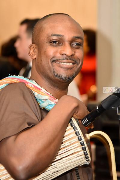 Olawumi's 50th birthday 1091.jpg