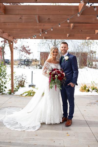 Blake Wedding-290.jpg