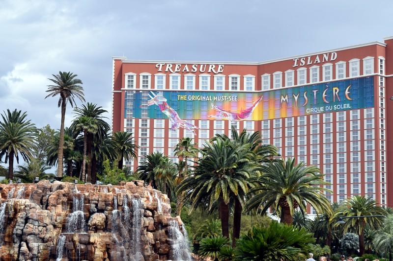 2018 Las Vegas (16).JPG