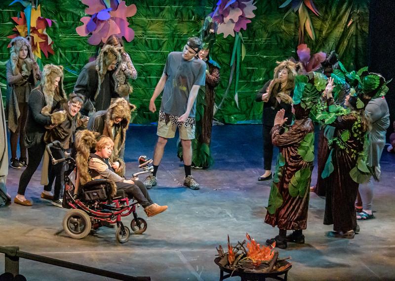 ZP Jungle Book Performance -_5001070.jpg