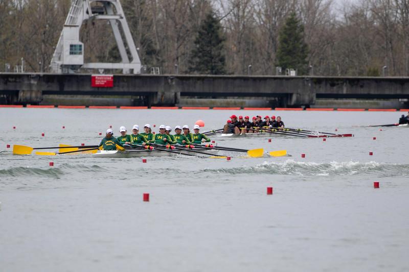 Rowing-236.jpg