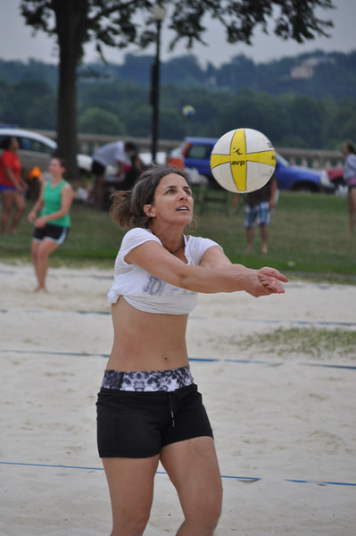DC Doubles Volleyball (Sun) 1092.jpg