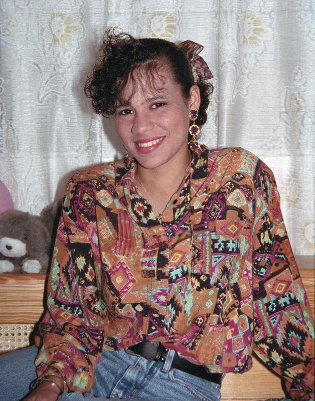 1991 12 - Trip to Patillas, PR 063.jpg