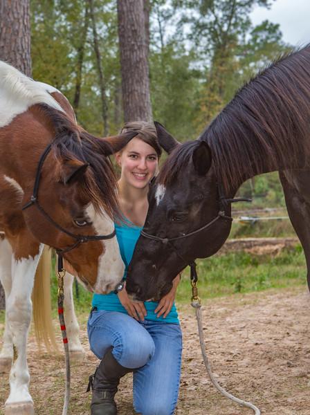 horses & staff-92.jpg