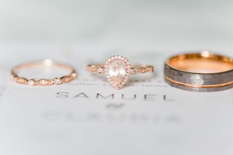© 2015-2020 Sarah Duke Photography_Herrera Wedding_-43.jpg