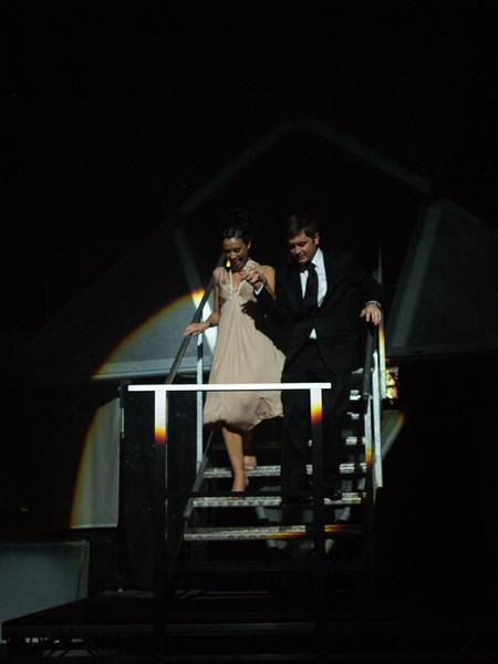Awards 2007-87.JPG