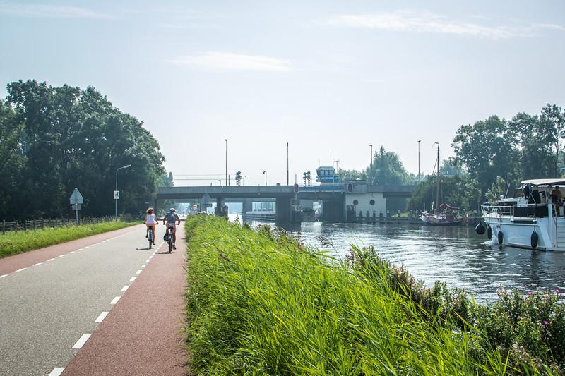 piekberging Haarlemmermeer-15.jpg