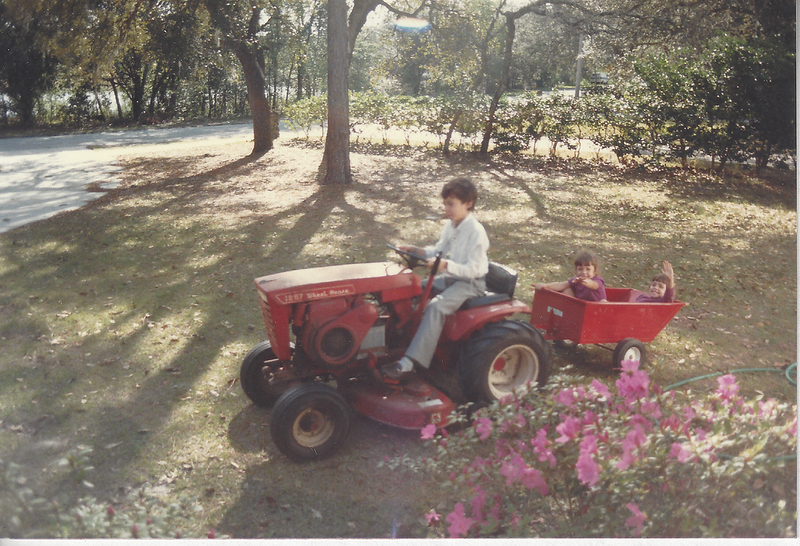 Kenneth Vanessa and Nicoel on Grandpa Ernesto's tractor .png