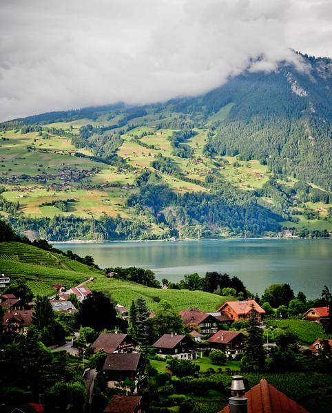 Interlaken-5.jpg