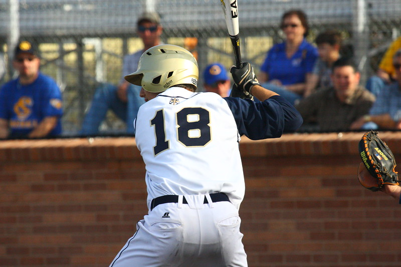 \\hcadmin\d$\Faculty\Home\slyons\HC Photo Folders\HC Baseball vs SCC_1st Home Game_2_12\6W2Y8980.JPG