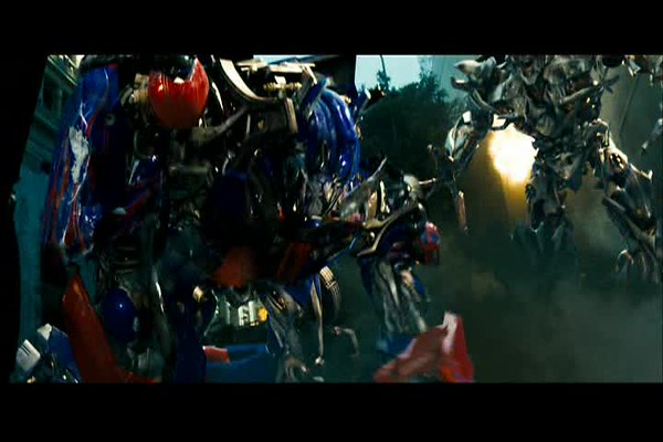 Transformers_DowntownSkyBattles_02-09-35.avi