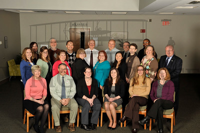 7969 2012 CSIC Training Chairs 3-6-12