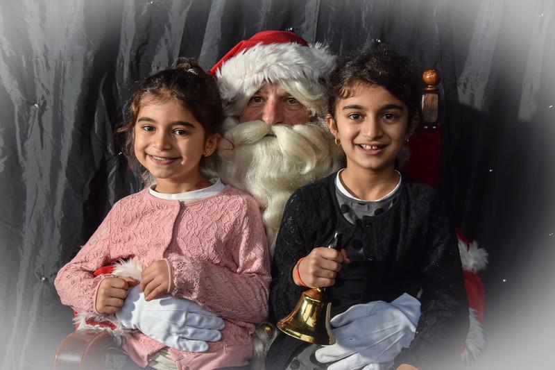 Kerstmarkt Ginderbuiten-144.jpg