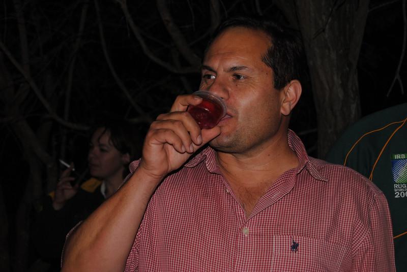 Jobedi 07-10-2011 (25).JPG