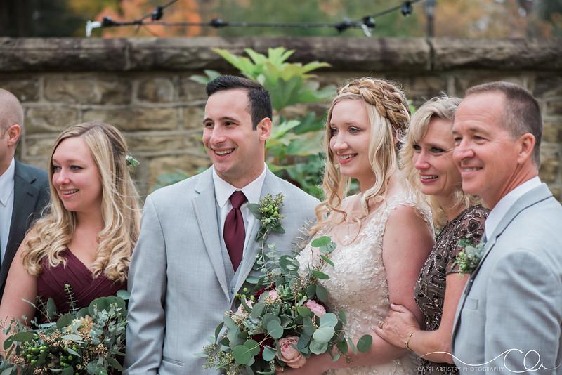 Adam and Megan Wedding-556.jpg